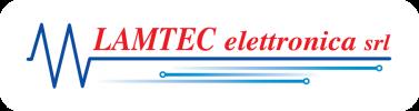 Lamtec Elettronica